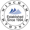Wincham Investments Ltd